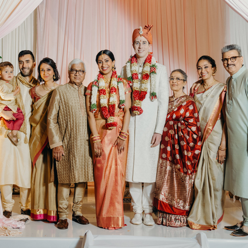 2019_KD_Wedding_Previews-103