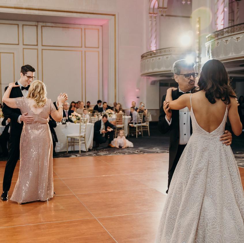 2019_KD_Wedding_Previews-134