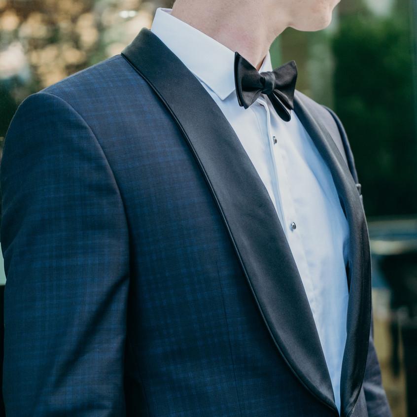 2019_KD_Wedding_Previews-123