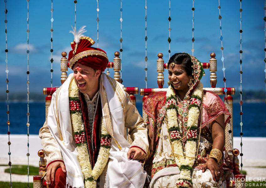 ami-andy-belle-mer-newport-ri-wedding-photographer-promessa-studios-19