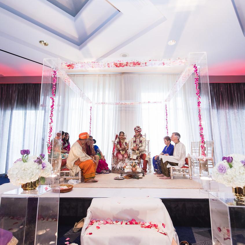 Trindade-Patel-Wedding (1125 of 1636)-X2