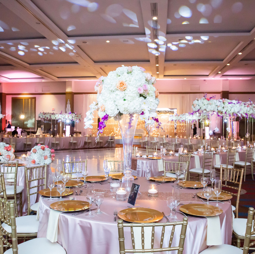 190706_184149_9489_JaySupria_Wedding