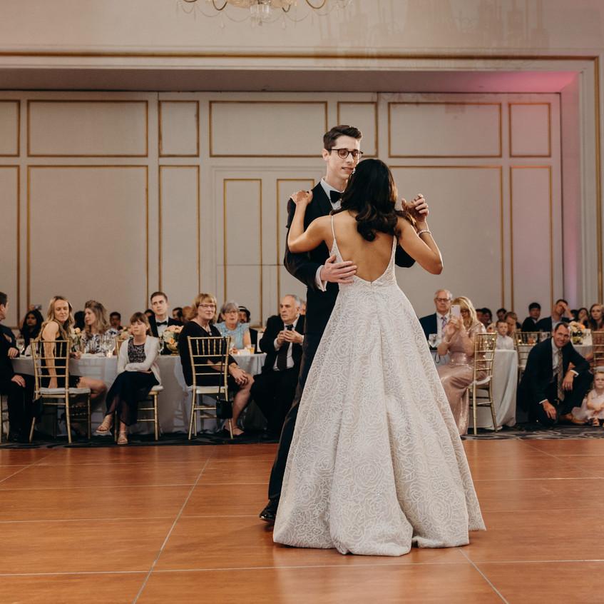 2019_KD_Wedding_Previews-131