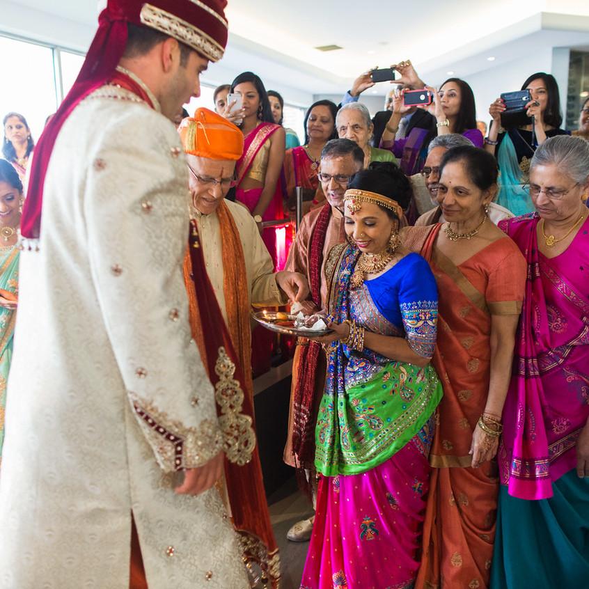 Trindade-Patel-Wedding (1053 of 1636)-X2