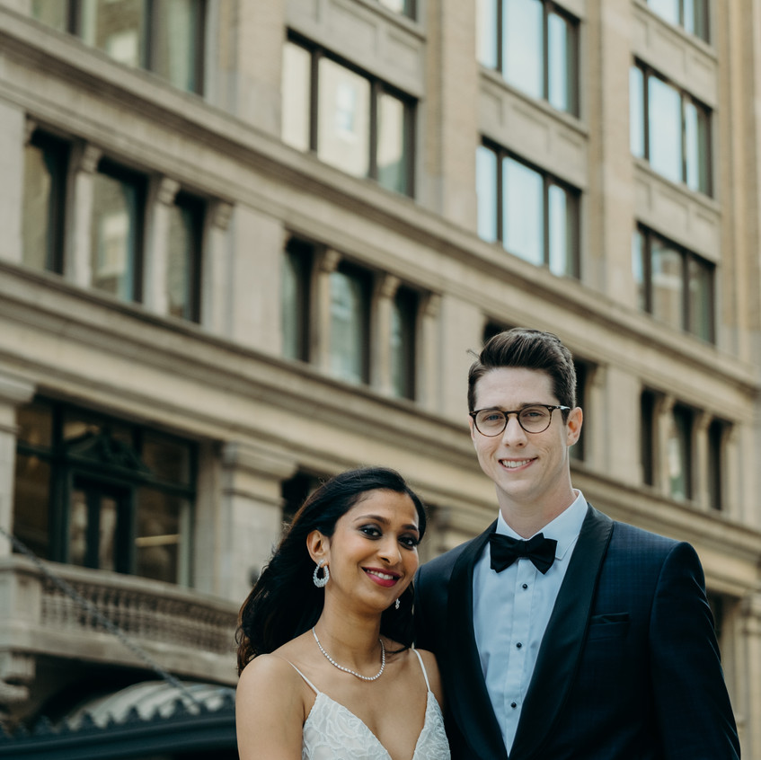 2019_KD_Wedding_Previews-116