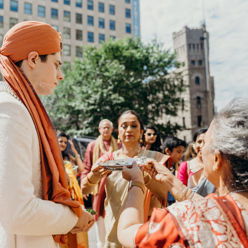 2019_KD_Wedding_Previews-53