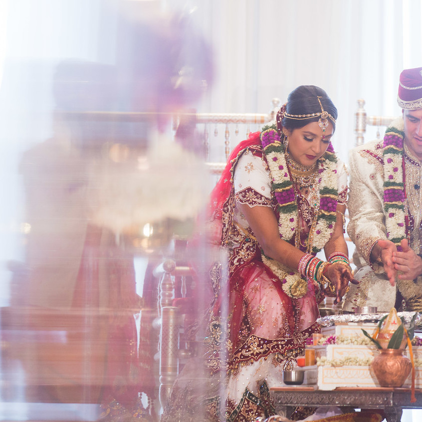Trindade-Patel-Wedding (1128 of 1636)-X2