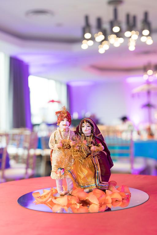 Theva-Verma-Wedding-9-XL
