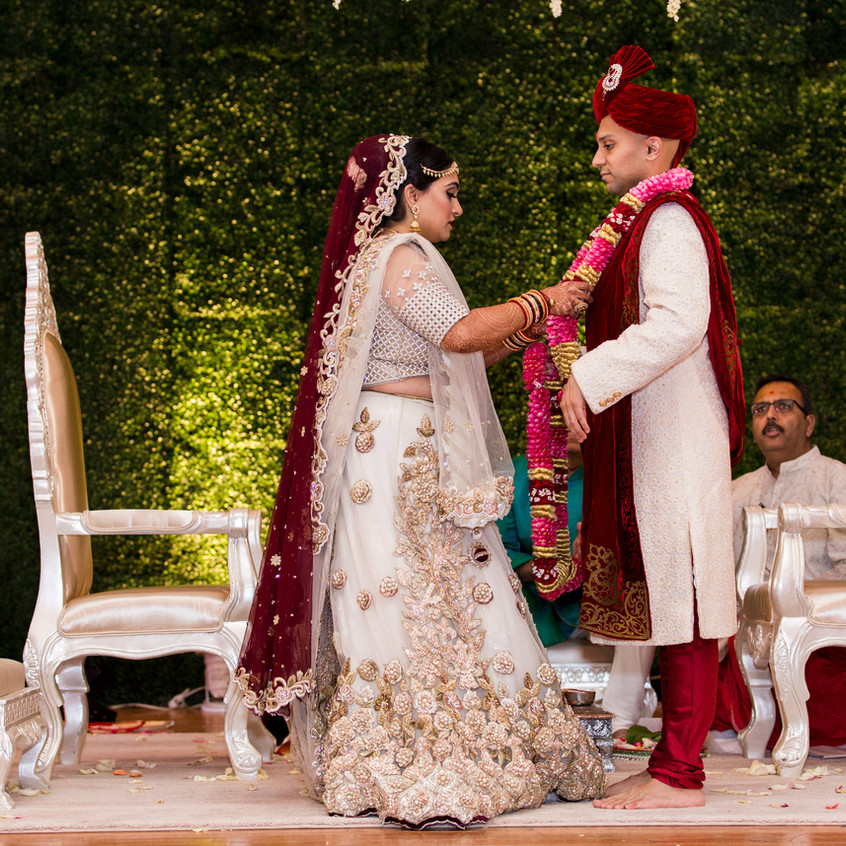 MargiOjas_Wedding_Ceremony-73