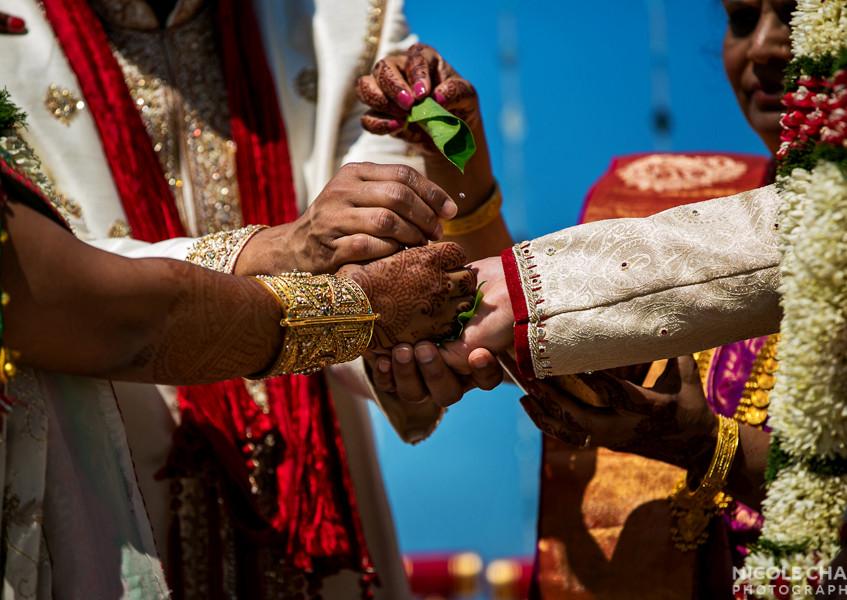 ami-andy-belle-mer-newport-ri-wedding-photographer-promessa-studios-17
