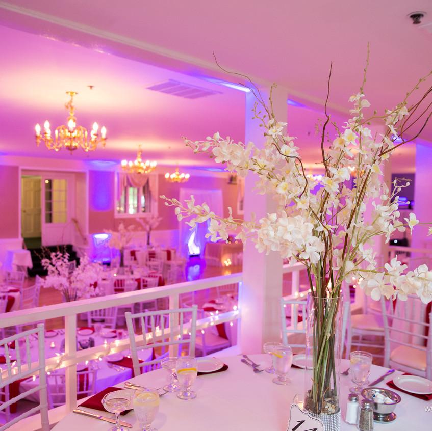 JessicaMark-Wedding-0374