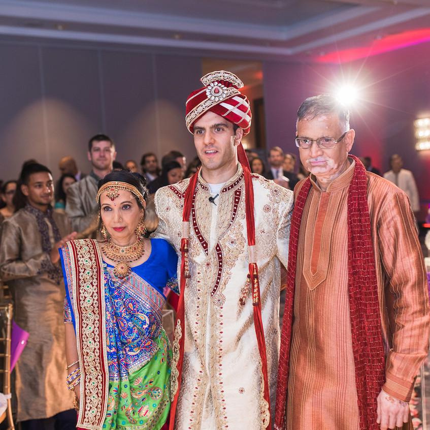 Trindade-Patel-Wedding (1074 of 1636)-X2