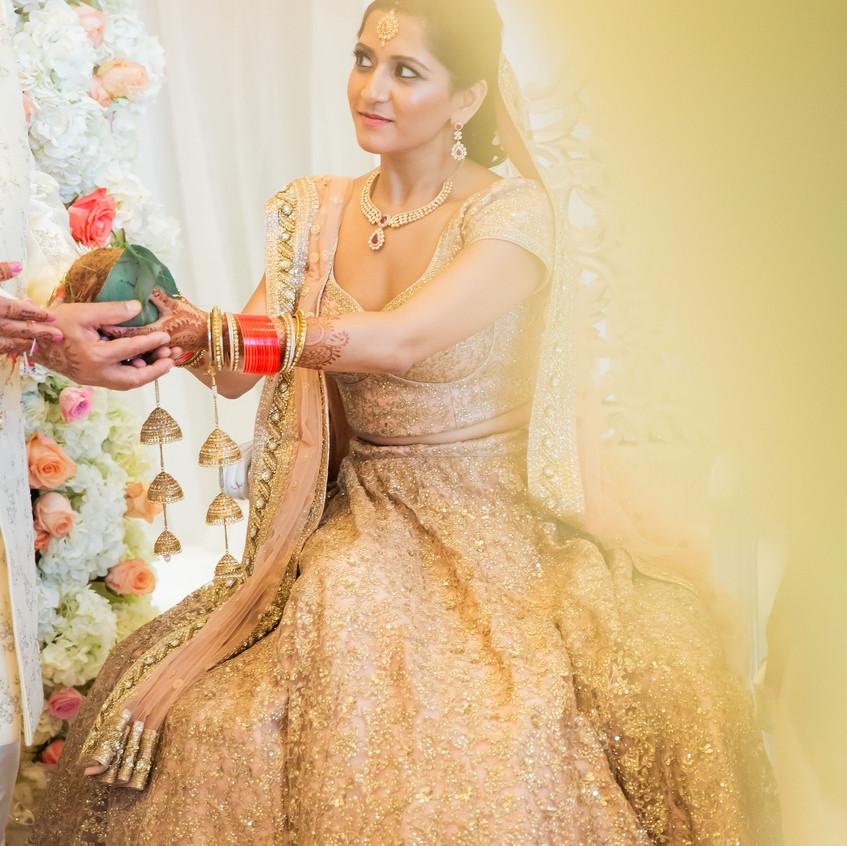 190706_111946_7478_JaySupria_Wedding