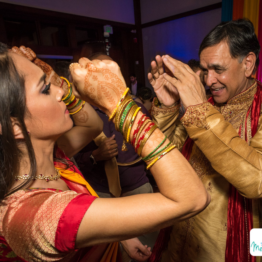 RenDon_SANGEET_ini-49