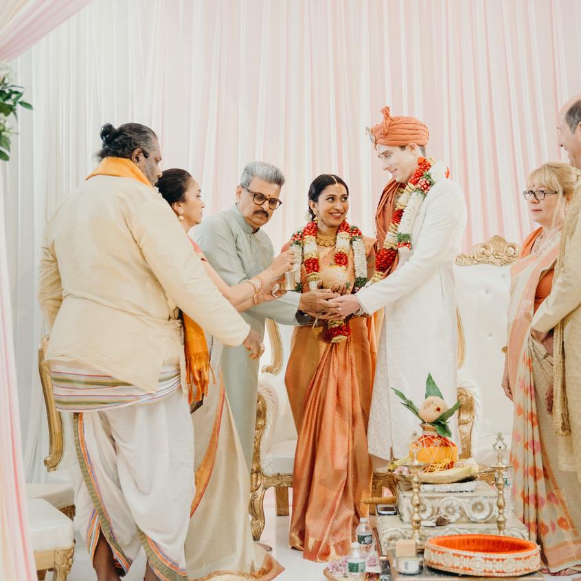 2019_KD_Wedding_Previews-83