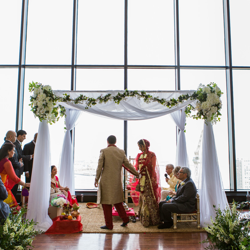JignashaBen_Wedding_Ceremony-218