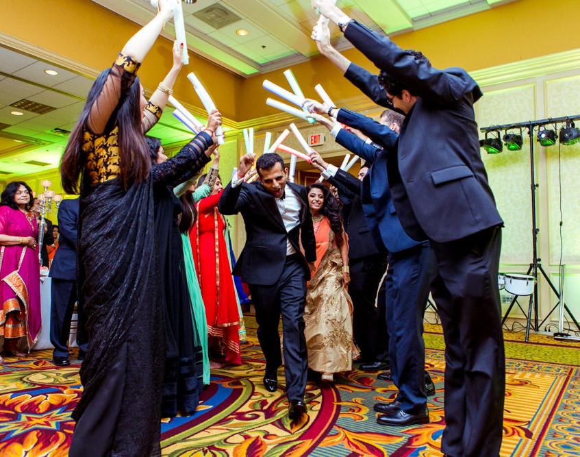 PA_previews_wedding-60