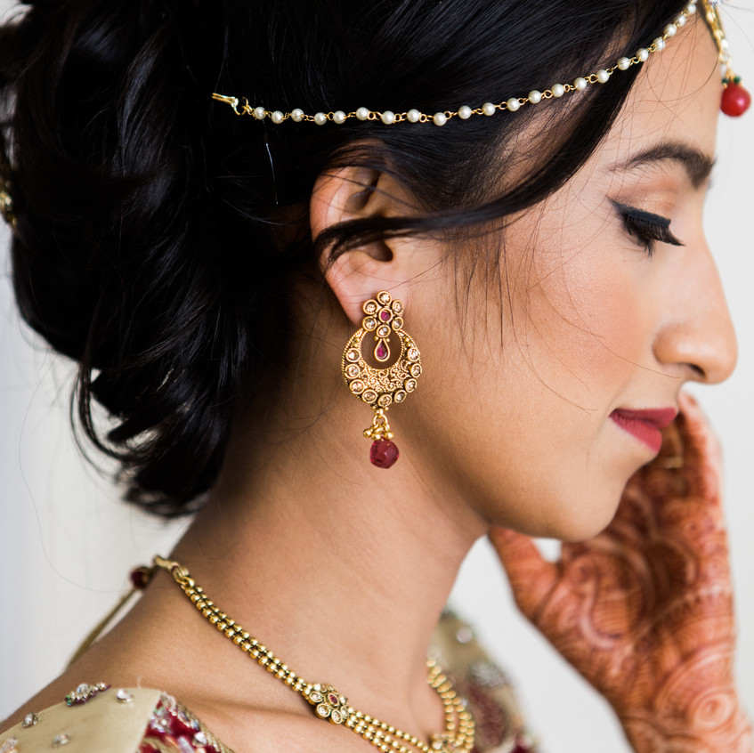 JignashaBen_Wedding_GettingReady-38