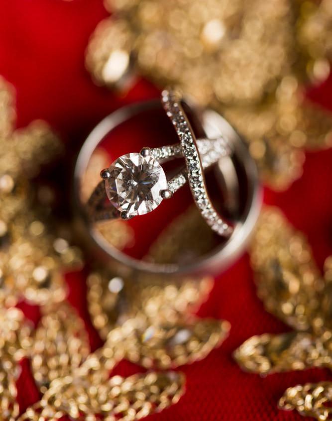PA_previews_wedding-5