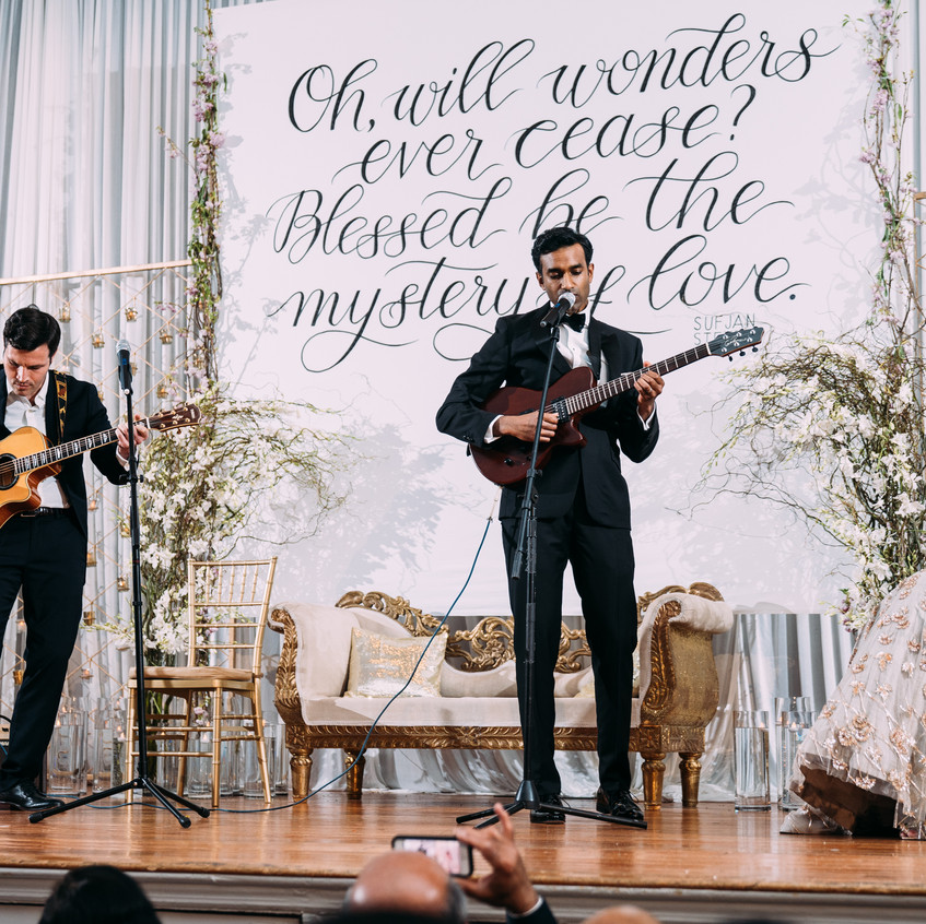 2018_SeetaVivek_Wedding_Previews-99