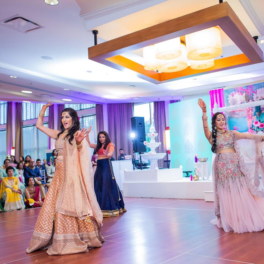 190705_194618_4594_JaySupria_Wedding