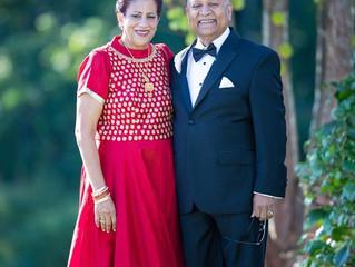 Subu Kota - 50 Years in the United States