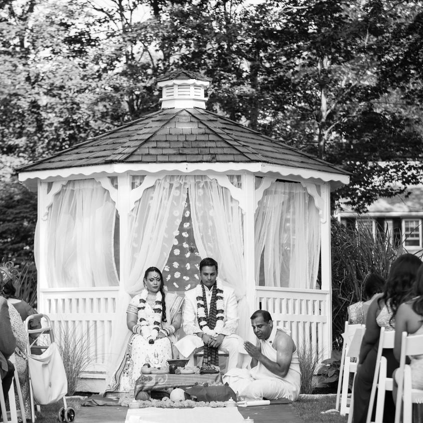 JessicaMark-Wedding-0173
