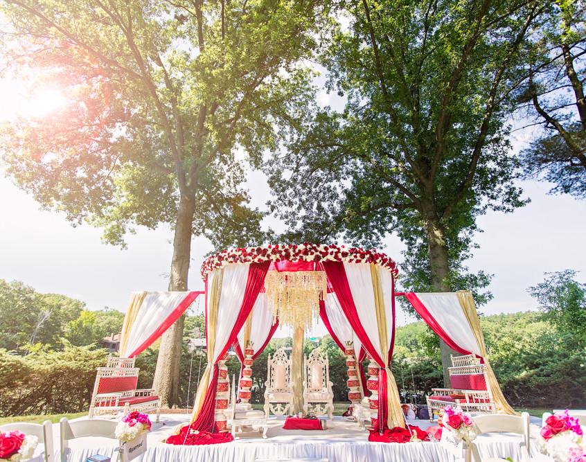 PA_previews_wedding-36