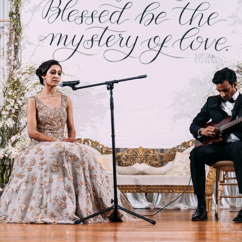 2018_SeetaVivek_Wedding_Previews-96