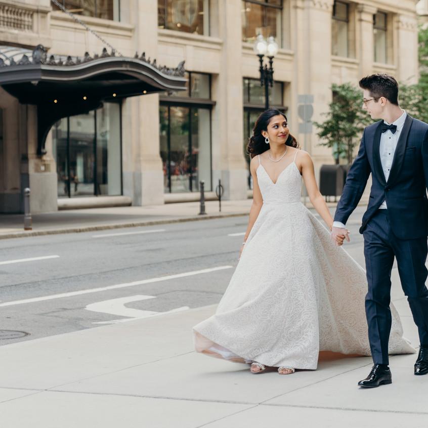2019_KD_Wedding_Previews-117