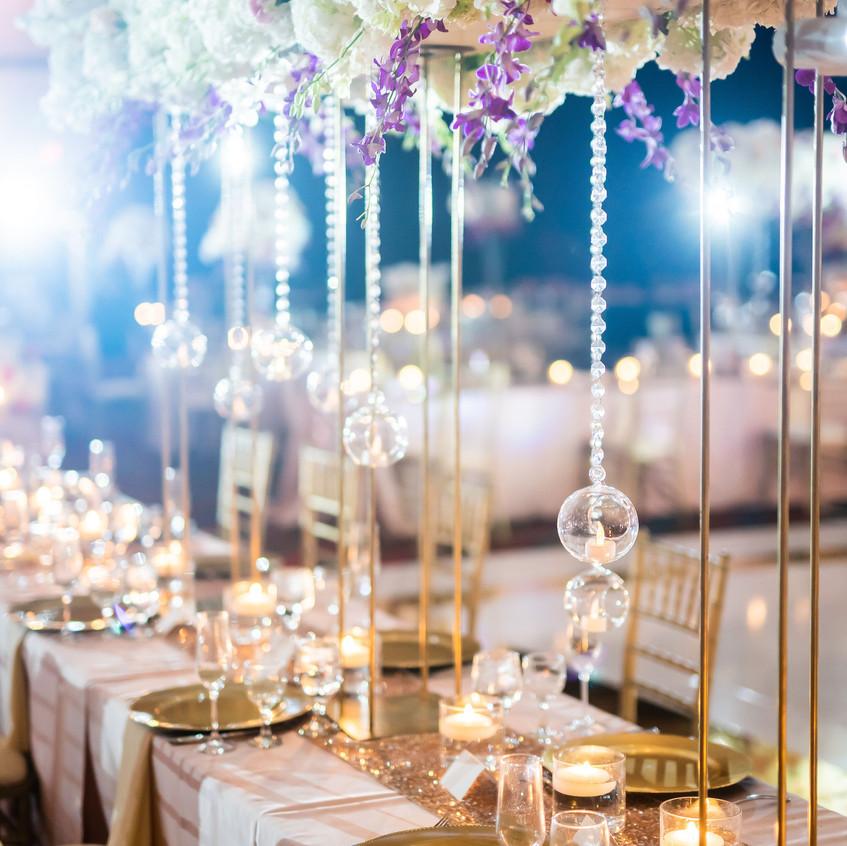 190706_190409_10714_JaySupria_Wedding
