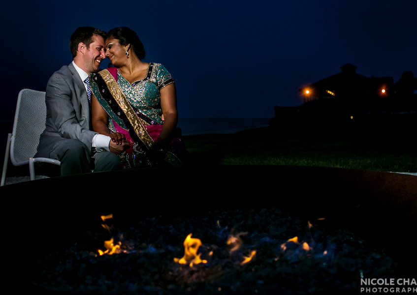 ami-andy-belle-mer-newport-ri-wedding-photographer-promessa-studios-39
