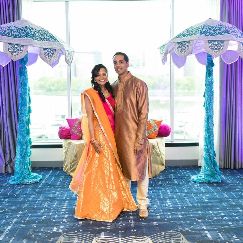 Theva-Verma-Wedding-43-X2