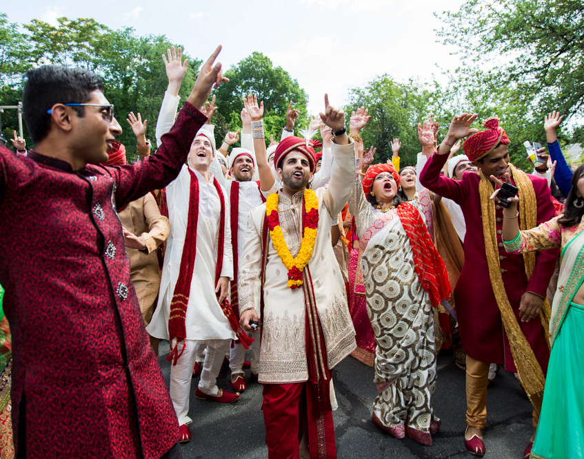 PA_previews_wedding-34