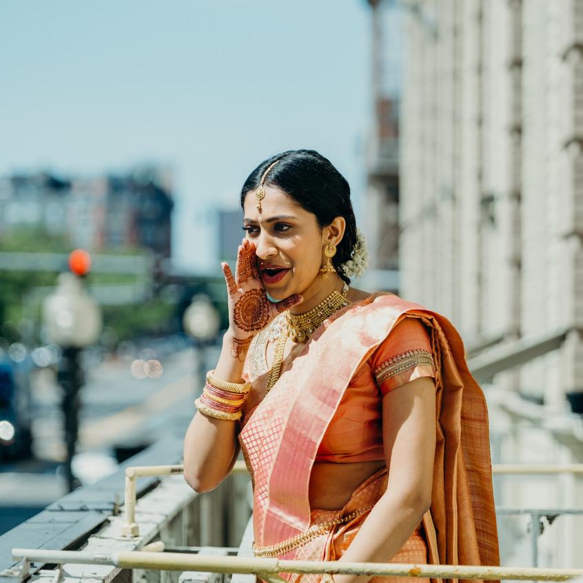 2019_KD_Wedding_Previews-39