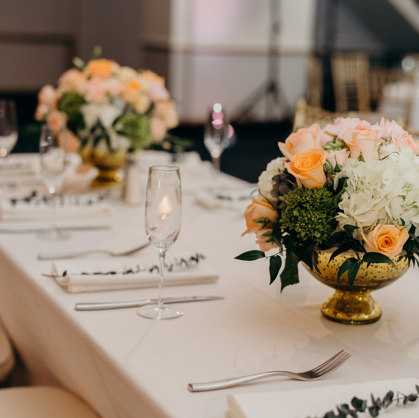2019_KD_Wedding_Previews-109
