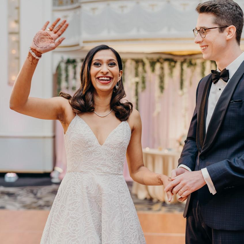2019_KD_Wedding_Previews-112