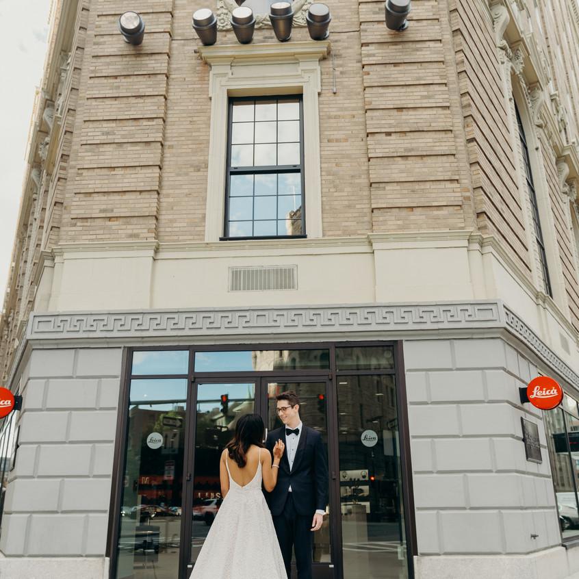 2019_KD_Wedding_Previews-113