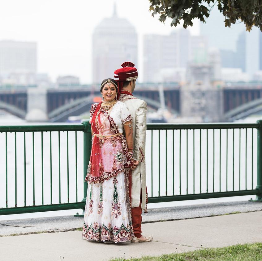 Trindade-Patel-Wedding (683 of 1636)-X2