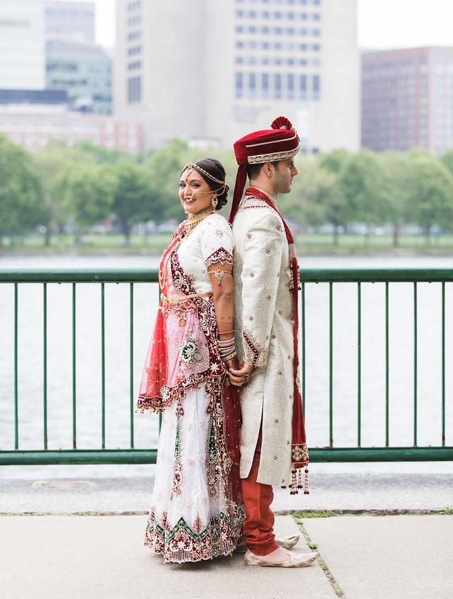 Trindade-Patel-Wedding (679 of 1636)-X2