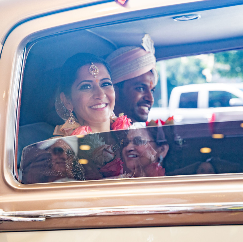 190706_130215_8779_JaySupria_Wedding