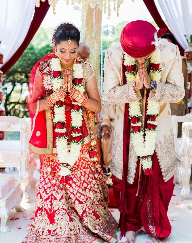 PA_previews_wedding-46