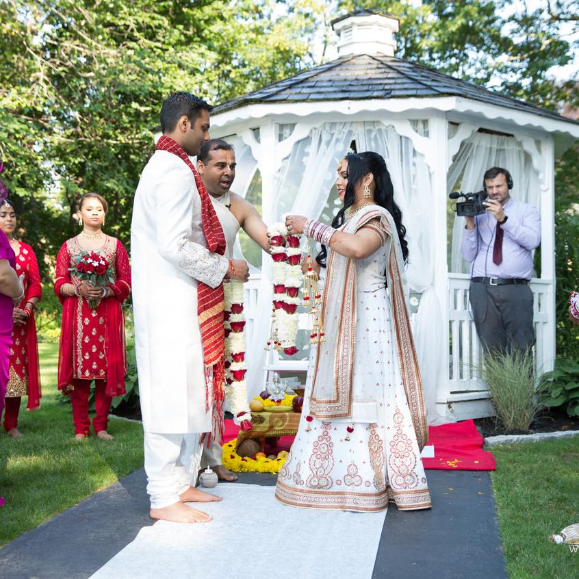 JessicaMark-Wedding-0168