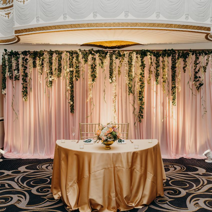 2019_KD_Wedding_Previews-107