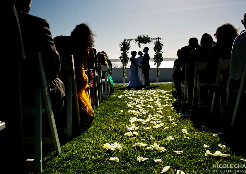 ami-andy-belle-mer-newport-ri-wedding-photographer-promessa-studios-30