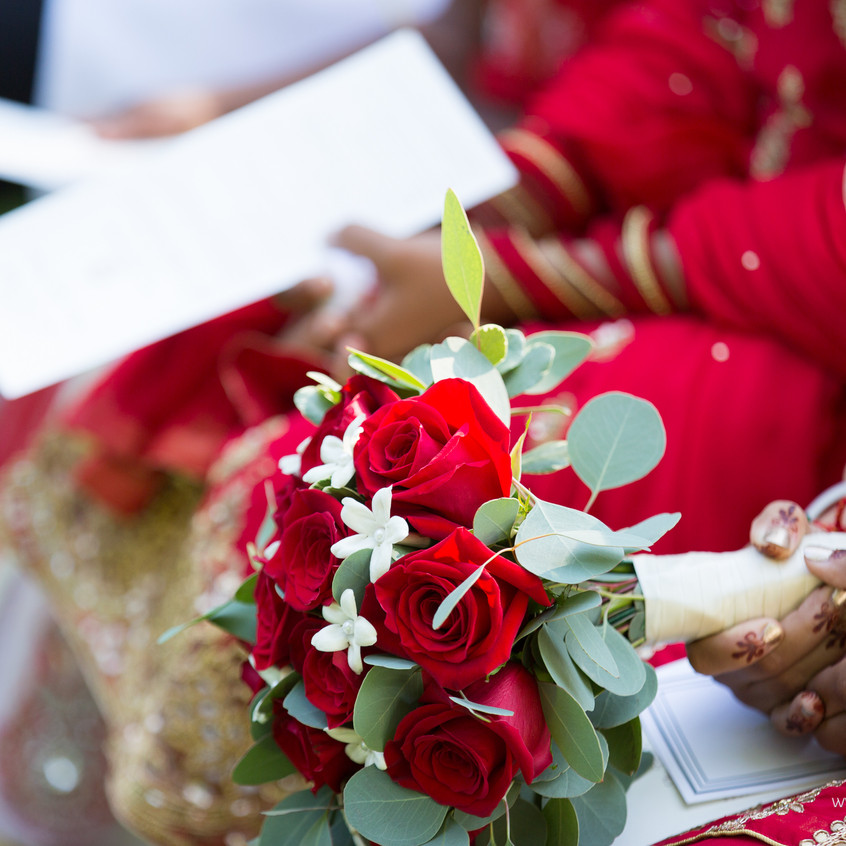 JessicaMark-Wedding-0211
