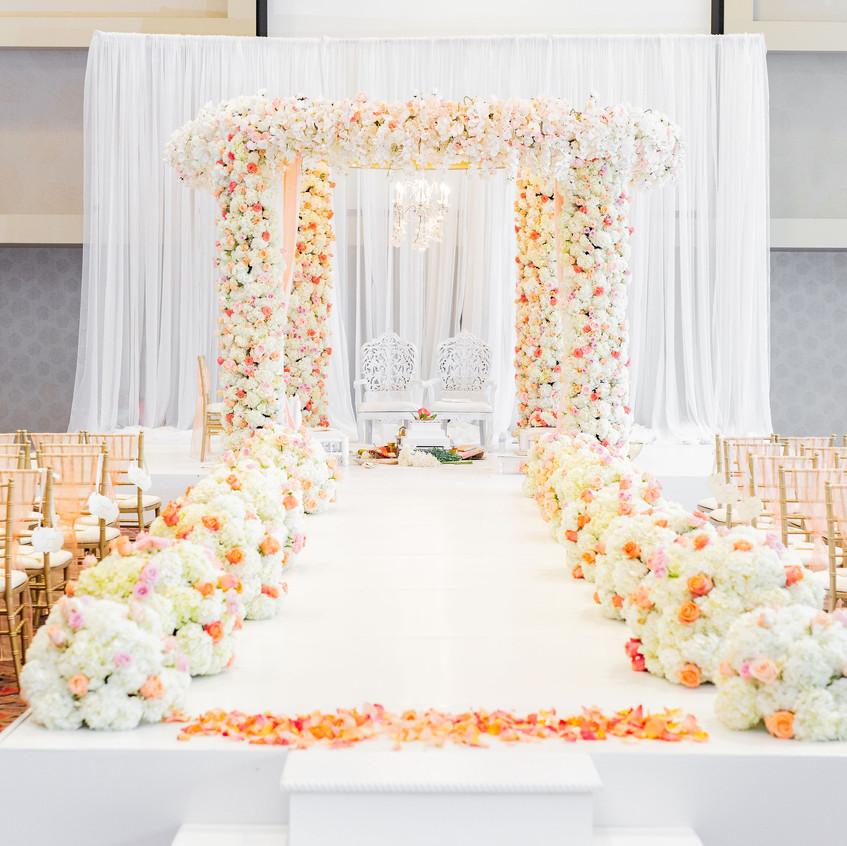 190706_092125_8092_JaySupria_Wedding