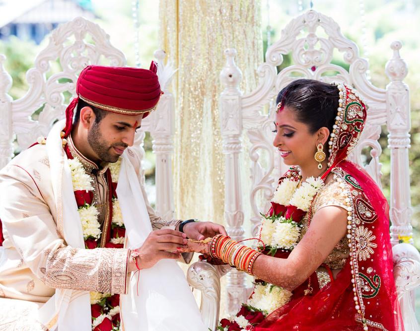 PA_previews_wedding-50