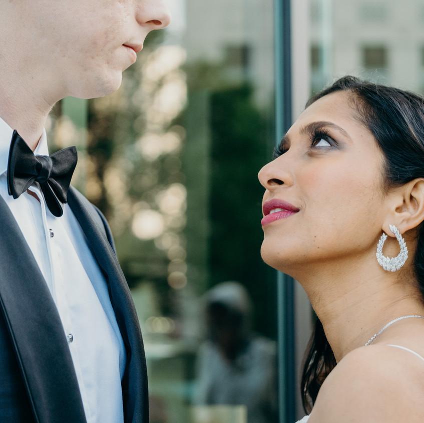2019_KD_Wedding_Previews-125