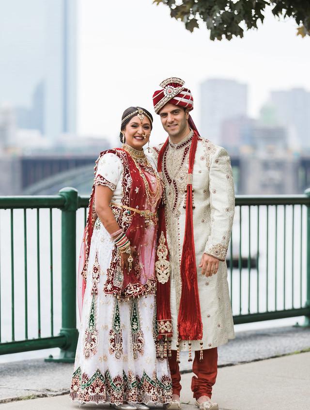 Trindade-Patel-Wedding (700 of 1636)-X2
